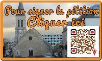 pour signer la pétition contre le projet centre-ville / centre-Guille de Villecresnes : http://www.villecresnes.info