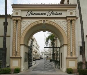 http://www.paramountguilds.com/