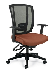 Offices To Go Task Chair OTG3103