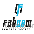 Faboom Fantasy - Cricket app v1.0 Apk Download Android