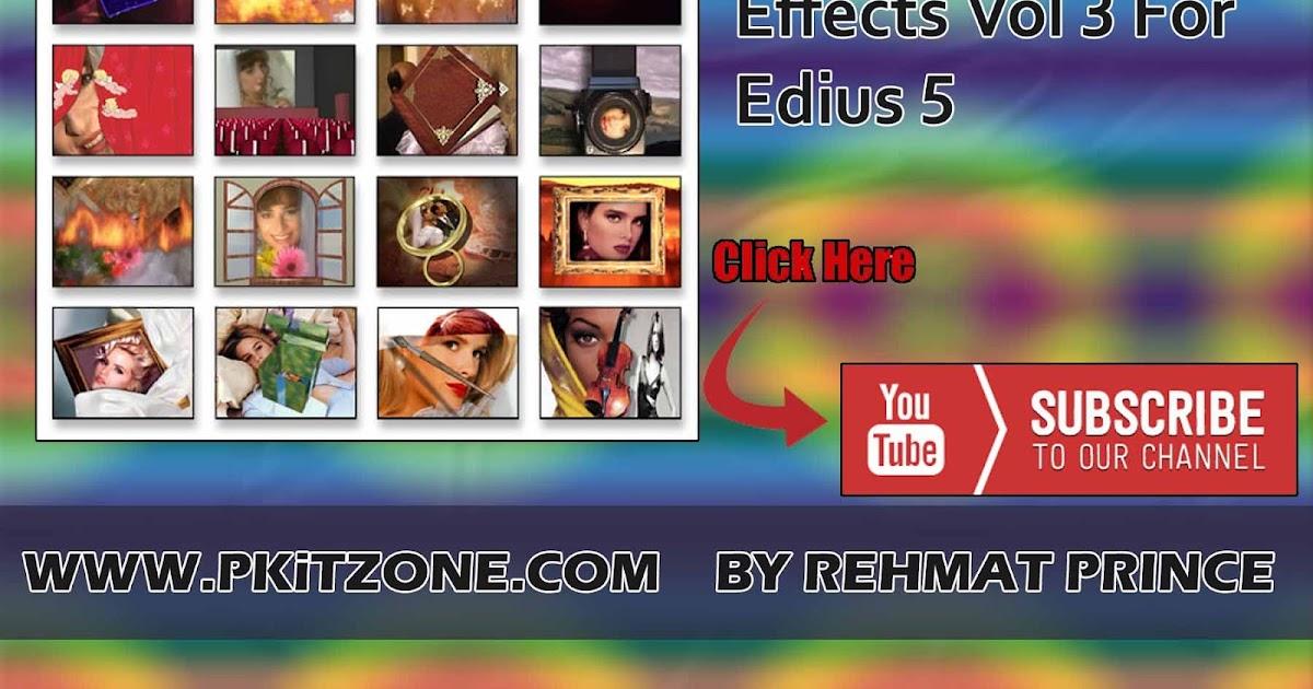 Prodad adorage effects package 13 key generator