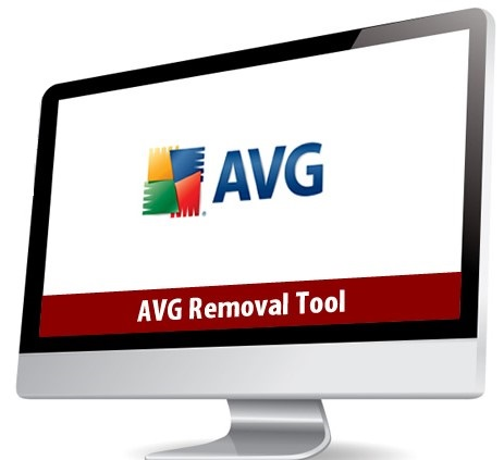 avg 2015 uninstall tool