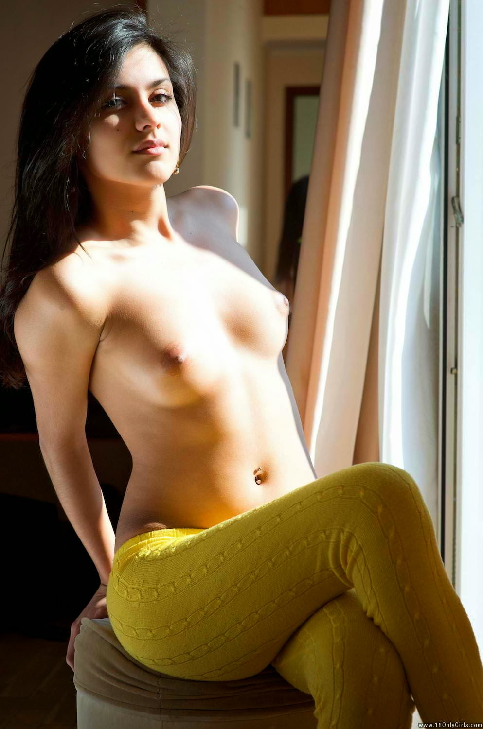 hot bollywood nude