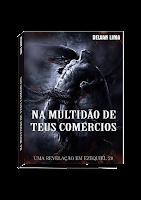 COMPRE AQUI COM TOTAL SEGURANÇA