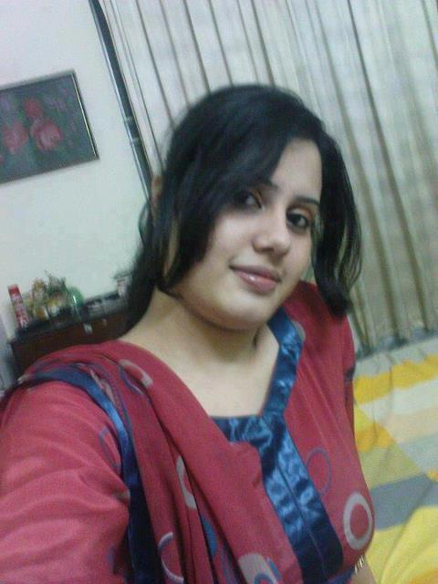 Beautiful Indian Punjabi Girls Desktop Wallpaper Hot Cute Pakistani Girls Wallpapers