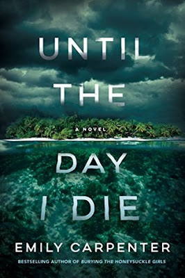 Until the Day I Die cover