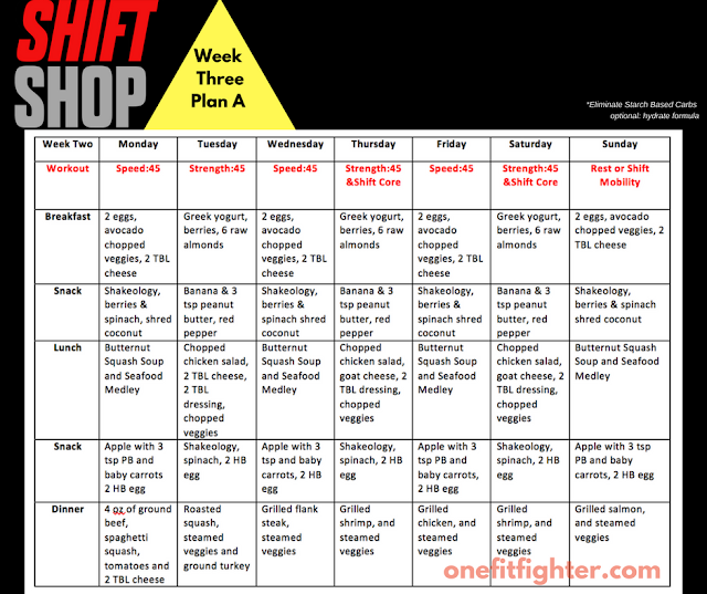 The Shift Shop Workout Meal Plan, katy ursta, beachbody, chris downing, teambeachbody UK launch, beachbody UK launch, beachbody United kingdom launch, chris downing, The Shift Shop workout review, The Shift Shop workout transformations