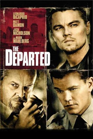 Download taken movie in dual audio jack