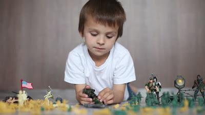 http://www.rinconpsicologia.com/2016/03/educacion-moderna-trastornos-infantiles.html?m=1