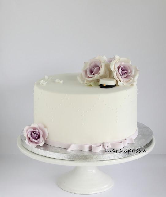 Yo-kakku