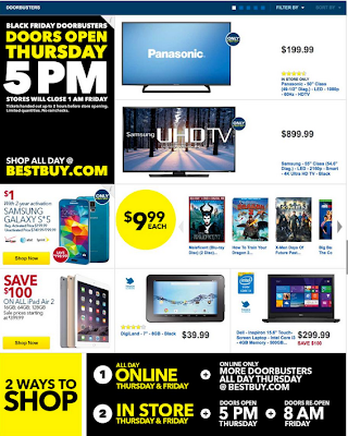 bestbuy-blackfriday2014-sales-ad