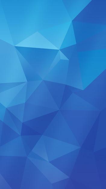 Blue  Blue Vector