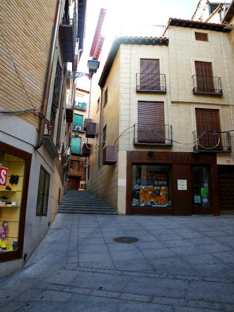 toledo street 2