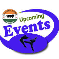 list of upcoming events of jeet sports academy ujjain