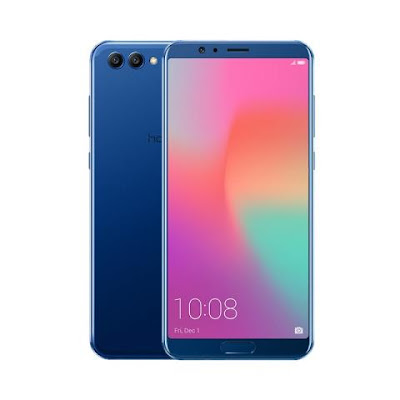 Honor View 10 Specs Price in India