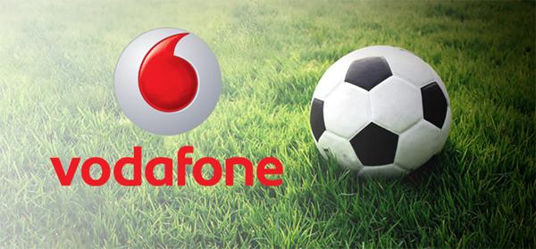 Vodafone regala el fútbol a los clientes que lo tenían contratado y los que gestionaron su baja