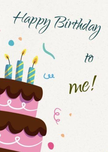 happy-birthday-to-me-poem