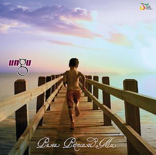 Lirik Lagu Ungu - Para PencariMu (OST. Para Pencari Tuhan)