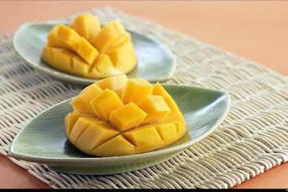 Fungsi Vitamin A Dan Sumber Makanannya