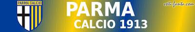 Convocati Serie A Parma