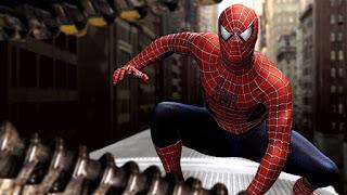 Spider-Man 2 Part 2 Movie Trivia