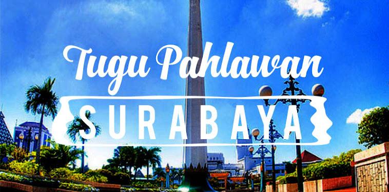Daftar Alamat Dan Nomor Telepon Biro Wisata Di Surabaya