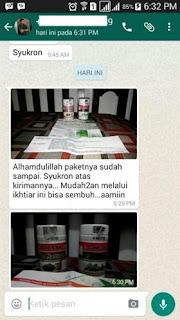 obat%2Bsiplis%2Bdenature%2Bindonesia.jpeg
