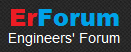 Engineers' Forum | ErForum