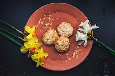 Jak wyglądają święta Wielkanocne na diecie bezglutenowej?