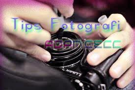 cara membersihkan jamur pada lensa kamera DSLR Nih Cara Membersihkan Jamur Pada Lensa Kamera DSLR