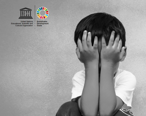 UNESCO: 20% of children in Albania experience bullying or violence at school
