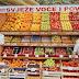 В Черногории по воскресеньям не будут работать магазины
