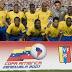 Convocados os 23 jogadores da Seleção Brasileira para a Copa América