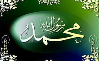 Bacaan Sholawat Ibrahimiyah Arab Latin dan Terjemah