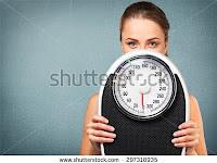 10 Cara Alami Menurunkan Berat Badan dengan Cepat dan Aman