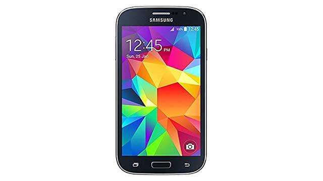 firmware - rom stock Samsung Galaxy Grand Neo Plus GT-i9060i Clon [MT6577]