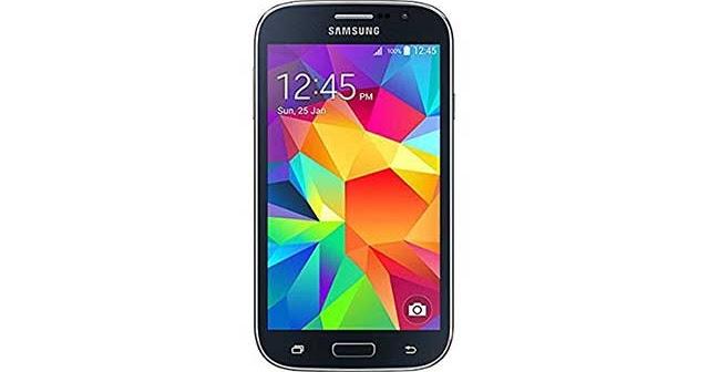 descargar firmware samsung galaxy grand neo plus gt-i9060c