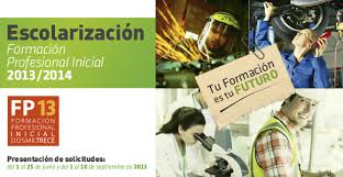 http://www.juntadeandalucia.es/educacion/webportal/web/portal-escolarizacion