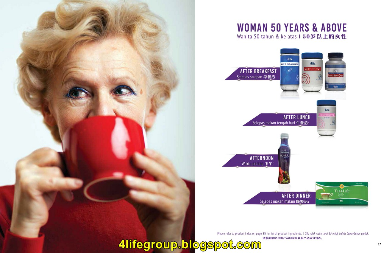 foto 4Life Product Recommendations (9)