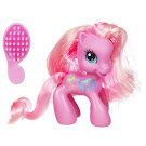 My Little Pony Pinkie Pie Sparkly Ponies  G3.5 Pony