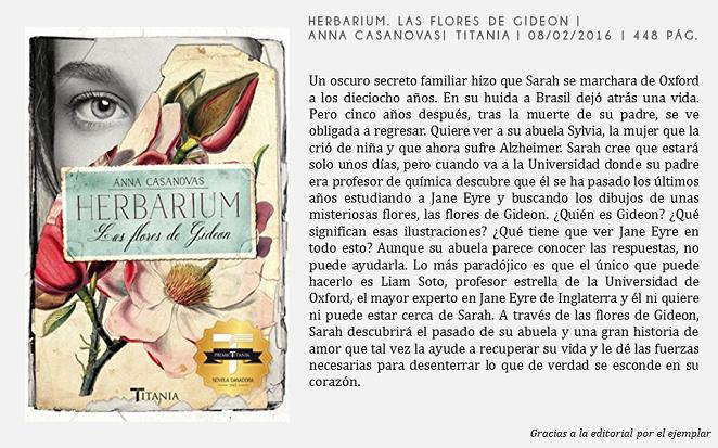 herbarium-flores-gideon-anna-casanovas