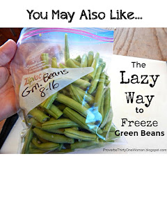 http://proverbsthirtyonewoman.blogspot.com/2016/08/the-lazy-way-to-freeze-green-beans.html#.WIeiZH3krcQ