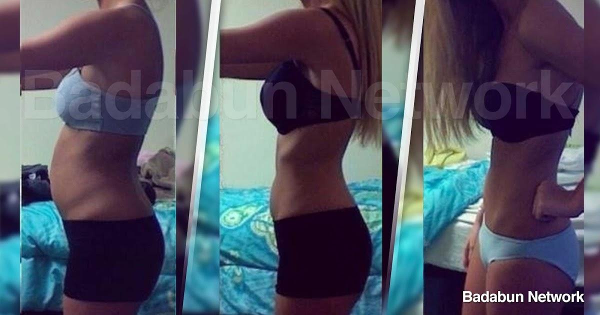 pancita cuerpo ejercicio dieta mujeres horrible