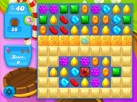 Candy Crush Soda 122