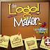 Aplikasi Pembuat Logo Terbaik Untuk Abdroid dan PC