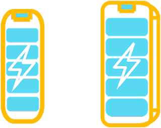 Mini Power Banks