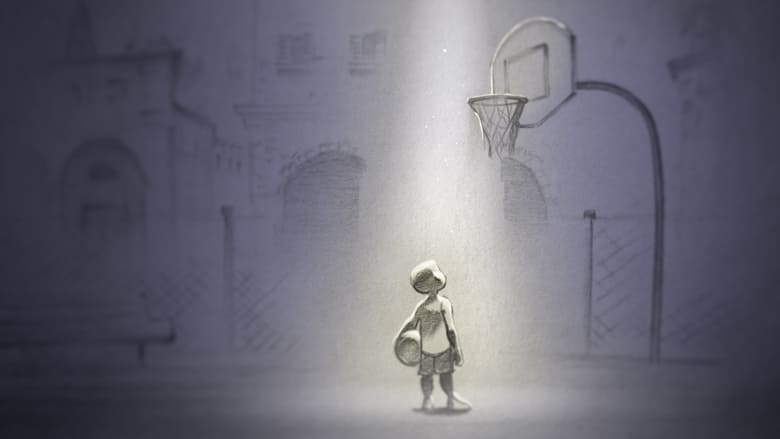 Dear Basketball (Curta-metragem) Legendado Online