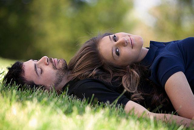 Videos Of Romantic Love Making