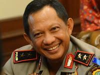 Pengacara Senior ini Sarankan Tito Karnavian Pensiun Dini! Ada Apa?
