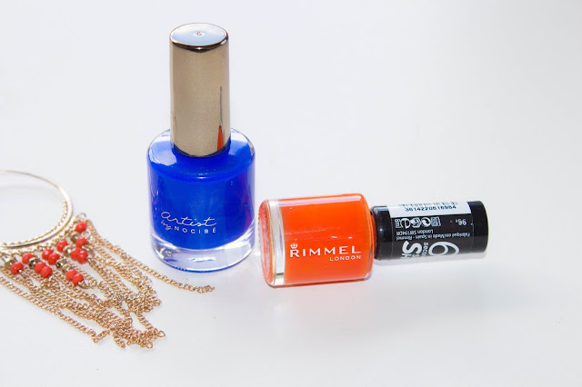 vernis-bleu-orange-nocibe-rimmel